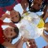 Сельсоветы Ачинского района проведут более 60 праздничных мероприятий для детей