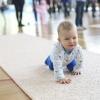 В Хакасии определили самого быстрого малыша