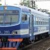 В Хакасии на один день откроется железнодорожная общественная приёмная