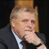 Виктор Толоконский уволил четырех советников губернатора