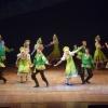 В Ачинске 31 мая состоится отчетный концерт образцового ансамбля танца «Современник»