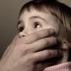 В Красноярске 51-летний бомж признан виновным в сексуальном насилии в отношении малолетней