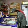Продавцу из Абакана грозит уголовная ответственность за продажу пива подростку