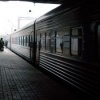 Вдова добилась возмещения морального вреда за смерть супруга под колесами поезда