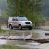 Ещё один город в Хакасии находится в зоне подтопления