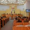 Парламент Хакасии принял законодательную инициативу в Госдуму по ужесточению наказания пьяным водителям