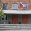 В Ачинске осудили мать найденного в общественном туалете младенца