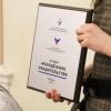 Первый этап конкурса в IV состав Молодежного правительства края завершился