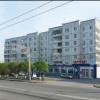 Муниципальная управляющая компания «Красноярская» взяла на обслуживание свой первый дом