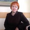 Юлия Дворянчикова со скандалом стала представителем Уполномоченного по правам человека в г. Ачинск