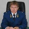 Руководитель ГСУ Игорь Напалков поблагодарил сми и волонтеров за помощь в задержании преступника