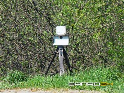 skritaya-kamera-na-dorogah-moskvi