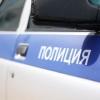 Хакасские полицейские в зоне ЧС несут службу в усиленном режиме