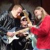В Абакане пройдёт рок-фестиваль