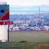 Черногорск начал сбор помощи для жителей Абазы