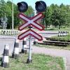 В Хакасии проинспектируют железнодорожные переезды