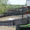 Абаканские дачники, пострадавшие от паводка, получат компенсацию