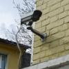 За нарушителями чистоты в Черногорске будут следить видеокамеры