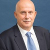 Президент Фонда «СУЭК-РЕГИОНАМ» Сергей Григорьев избран в состав Общественной палаты РФ