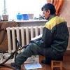 Черногорск готовится к отопительному сезону первым