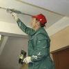 Москва выделит Абакану на капремонт домов 10 млн. рублей