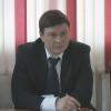 Министр энергетики и ЖКХ Красноярского края уезжает работать в Москву