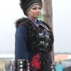 В Абакане пройдёт выставка национального костюма