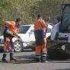 Федеральный чиновник проинспектирует дорожные работы в Хакасии