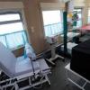Поезд здоровья остановится на восьми станциях Красноярского края