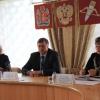 В Ачинске обсудили вопросы реализации краевой программы по оказанию содействия добровольному переселению соотечественников