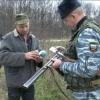 Ачинские полицейские рассказали об особенностях охоты