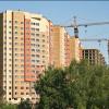 В Абакане возведут жильё эконом - класса