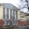 Минздрав края допустил к участию в конкурсе на целевое обучение в Красноярском медуниверситете 271 претендента