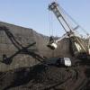СУЭК в Общественной палате России будет отстаивать интересы шахтерских территорий