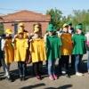 В Черногорске сформировали трудовые отряды