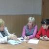 Более 100 жителей Хакасии получили консультации в выездной приемной по вопросам ЖКХ
