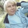 В Ачинске разыскивается без вести пропавшая Наталья Силкина