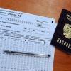 Известны результаты ЕГЭ по географии и литературе в Красноярском крае