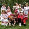 В Хакасии пройдёт фестиваль славянских фольклорных коллективов