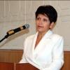 Прокуратура требует досрочного прекращения полномочий главы г. Минусинска Натальи Федотовой