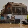 В Хакасии завершено обследование домов, пострадавших от паводка