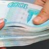 Москва выделяет Хакасии 290 млн. рублей на оказание финансовой помощи пострадавшим от паводка