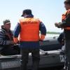 В Абакане утонула девочка-подросток
