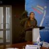 В Молодёжном правительстве края новый руководитель комитета по здравоохранению