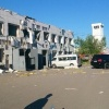 О состоянии четверых пострадавших в результате аварии на Ачинском  НПЗ