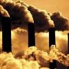 Предприятиям Красноярска рекомендовано снизить объемы выбросов в атмосферу