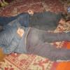 В Черногорске ликвидирован наркопритон