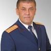 Заместителем руководителя Главного следственного управления назначен Владимир Скворцов