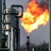 В Хакасии будут осваивать месторождения нефти и газа