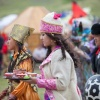 В Хакасии пройдёт праздник талгана
